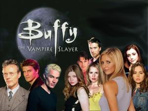 buffy.vampire.slayer.tv.show