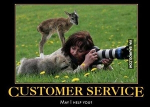 funny-customer-service-demotivational-posters