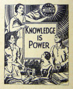 knowledge-is-power-higbie-415252362-thomas-higbie-flickr-ccbyncsa2