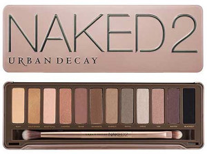 urban-decay-naked-friends-and-family-sale-20-off-300x223