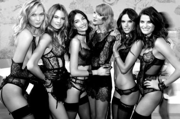 Victorias-Secret-Taylor-Swift