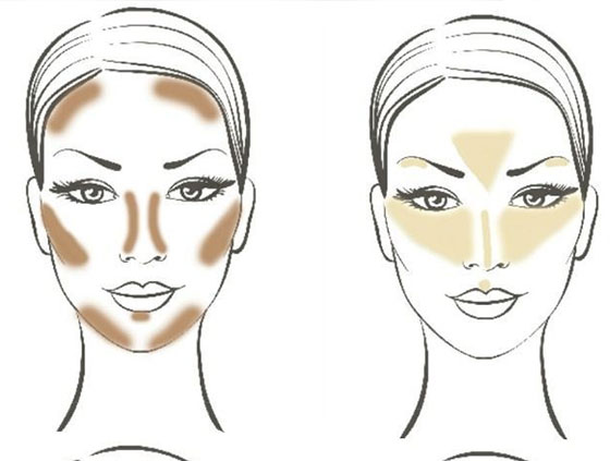 highlighting-contouring-hacks-tips-tricks-how-to-guide-picturesw