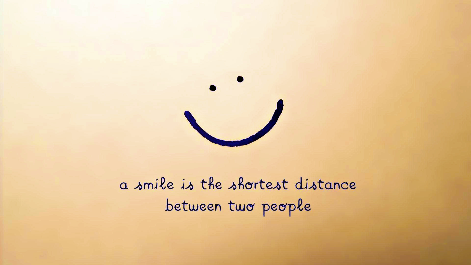 smile-is-the-shortest-distance-between-two-people-quote1