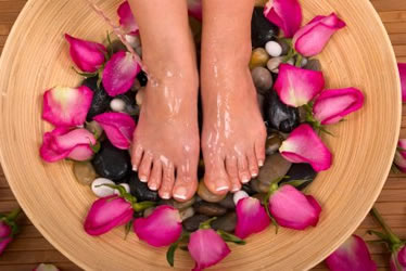 uk-reflexology-reflexologist
