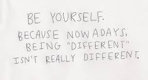 different2