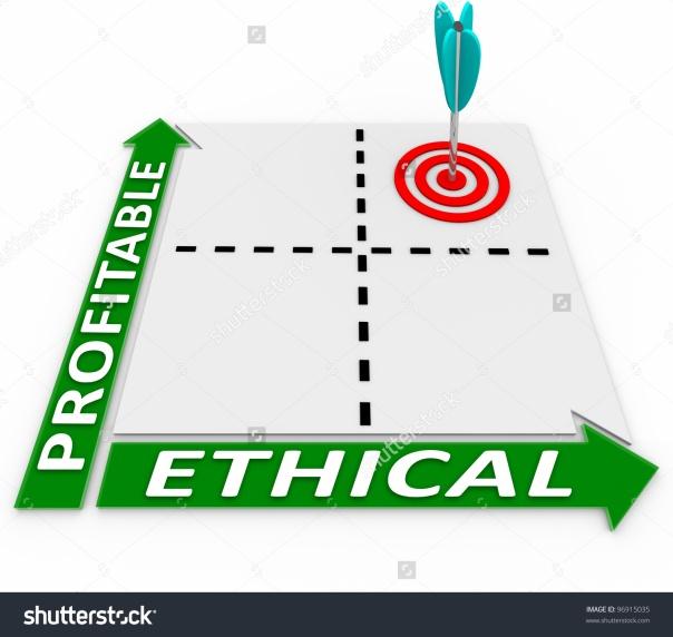 ethic3