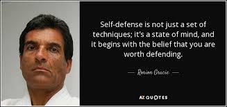 self-defence4