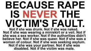 rape6